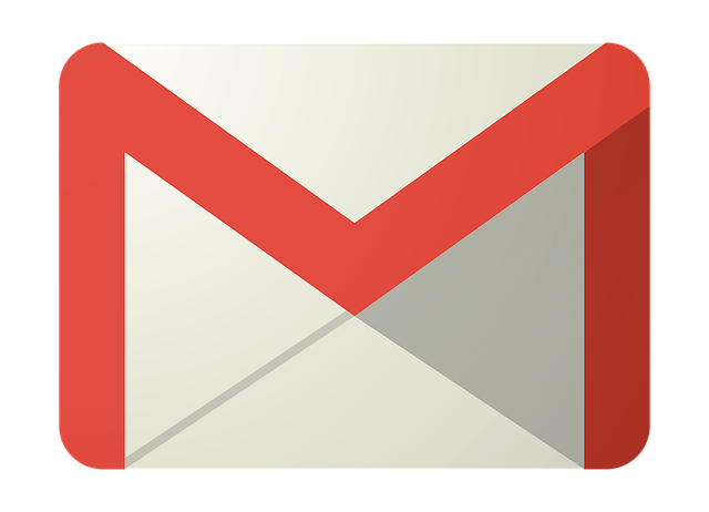 Sync contacts with Gmail