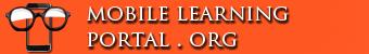 mobilelearningportal.org